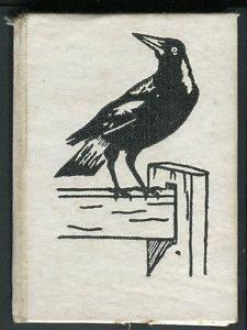 WA Magpies Membership
