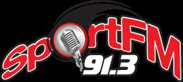 91.3 SportFM Perth